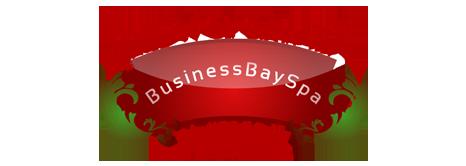 +971 50 712 6900 Lucky Star Massage Center Business Bay Dubai